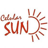 Logo Celular Sun
