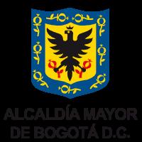 alcadiabogota logo
