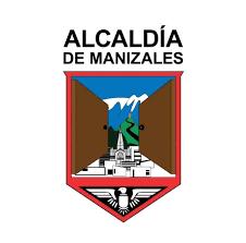 Logo Alcaldia de Manizales
