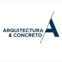 Logo Arquitectura y Concreto