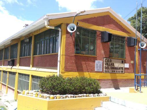 Secretaria de Educación del Distrito – Alcaldía de Bogotá