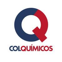 Logo Colquimicos