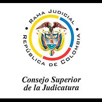 Logo Consejo Superior Judicatura