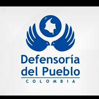 Logo Defensoria del Pueblo