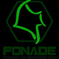 Logo FONADE