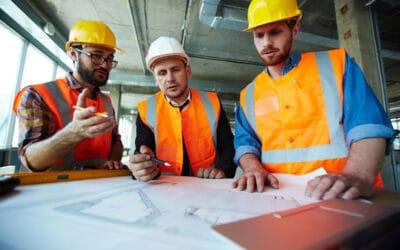 Conceptos básicos de interventoría de obras, lo que debes saber